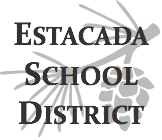 Estacada, OR School District
