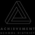 Achievement School District