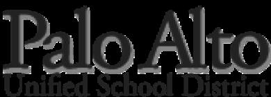 Palo Alto Unified School District