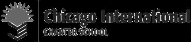 Chicago International Charter School