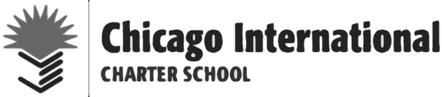 Chicago International Charter School